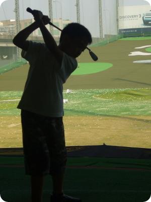 Hu_golf_1